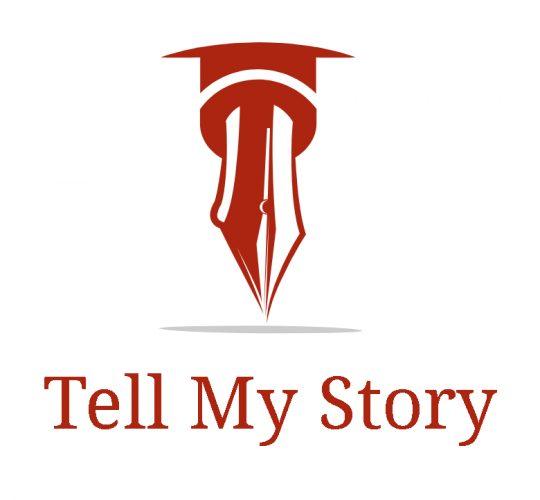 tellmystory.net